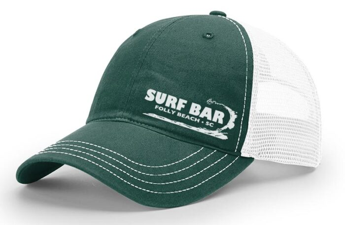 Image of Surf Bar hat